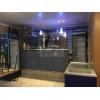 Интересный вариант!   нежилое помещ.   под кафе,   магазин,   150 м2,   с.  Дмитриевка,   +кафе (навес)   30м2