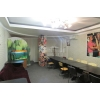 Интересный вариант!  нежилое помещение под магазин,  кафе,  офис,  производство,  221 м2,  помещение кафе (с летней площадкой и