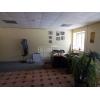 Интересный вариант!  нежилое помещение под магазин,  склад,  офис,  160 м2,  Соцгород,  в отл. состоянии,  +коммун. пл.  4 комна