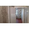 Интересный вариант!  однокомнатная хорошая квартира,  Соцгород,  Мудрого Ярослава (19 Партсъезда) ,  в отл. состоянии