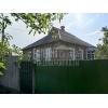 Интересный вариант!  прекрасный дом 7х8,  4сот. ,  Ивановка,  во дворе колод
