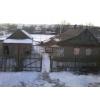 Интересный вариант!  теплый дом 8х5,  7сот. ,  во дворе колодец,  дом с газом