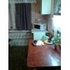 Интересный вариант!  трехкомн.  уютная квартира,  Даманский,  Дворцовая