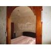 Интересный вариант!  трехкомнатная уютная кв-ра,  Даманский,  бул.  Краматорский,  в отл. состоянии,  быт. техника,  с мебелью,