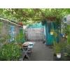 Интересный вариант!  уютный дом 6х15,  6сот. ,  Беленькая,  колодец,  со всеми удобствами,  дом газифицирован