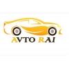 Интернет магазин Avtorai - разнообразнейшие запчасти для автомобиля для всех марок автотранспорта