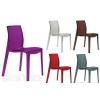 Итальянская пластиковая мебель GRAND SOLEIL