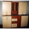 изготовление мебели под заказ