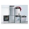 Качественный ремонт холодильников и стиральных машин автомат