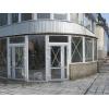 кафе,   магазин ,   офис ,   продам в Краматорске