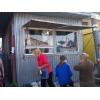 киоск продам в Краматорске
