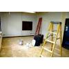 Косметический и Комплексный ремонт Вашей квартиры