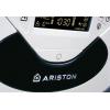 Котел двухконтурный газовый Ariston CLAS 24 FF (TURBO)
