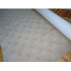 ковровое покрытие