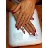 Красивые ногти по доступным ценам!