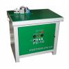 Кромкооблицовочный станок PARTNER PE-10