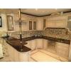 Кухня от производителя!  Замер и 3Д визуализация бесплатно
