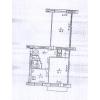 Квартира 2-к