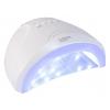 Лампа SUNone 48W Professional UVLED цвет белый для гель лаков и гелей