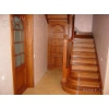 лестницы для дома и дачи