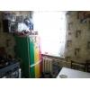 Лучшее предложение!  1-к прекрасная кв-ра,  Соцгород,  Стуса Василия (Социалистическая) ,  транспорт рядом,  без балкона