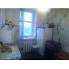 Лучшее предложение!  1-комн.  квартира,  центр,  Румянцева,  рядом центр занятости