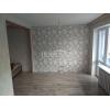 Лучшее предложение!  1-комн.  уютная квартира,  Соцгород,  все рядом,  в отл. состоянии,  современный дизайн,  функциональная пе