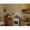 Лучшее предложение!  1-комнатная квартира,  Даманский,  Приймаченко Марии (Гв. Кантемировцев) ,  транспорт рядом,  с мебелью,  в