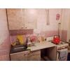 Лучшее предложение!  1-комнатная квартира,  Соцгород,  все рядом,  с мебелью,  +счетчики