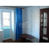 Лучшее предложение!  1-комнатная уютная квартира,  Соцгород,  Академическая (Шкадинова) ,  рядом кафе  « Русь» ,  в