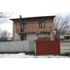 Лучшее предложение!  2-этажный дом 9х9,  16сот. ,  Малотарановка,  все удобства,  скважина,  дом газифицирован