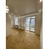 Лучшее предложение!  2-х комнатная квартира,  центр,  все рядом,  евроремон