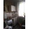 Лучшее предложение!  2-х комнатная квартира,  Соцгород,  все рядом,  заходи и живи