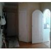 Лучшее предложение!  2-х комнатная прекрасная квартира,  Соцгород,  Парковая,  с евроремонтом,  встр. кухня,  кухня-студия