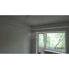 Лучшее предложение!  2-х комнатная шикарная кв-ра,  Соцгород,  Парковая,  рядом кафе «Молодежное»,  в отл. состоянии,  кухня-сту