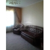 Лучшее предложение!  2-х комнатная светлая квартира,  Соцгород,  Мудрого Ярослава (19 Партсъезда) ,  транспорт рядом,  шикарный