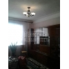 Лучшее предложение!  2-к квартира,  Соцгород,  Марата,  транспорт рядом,  кондиционер
