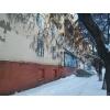 Лучшее предложение!  2-к светлая кв-ра,  Соцгород,  п-кт.  Мира,  транспорт рядом