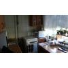 Лучшее предложение!  2-к светлая квартира,  Даманский,  все рядом,  в отл. состоянии