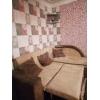 Лучшее предложение!  2-к теплая кв-ра,  Соцгород,  все рядом,  заходи и живи,  с мебелью,  +коммун. пл.