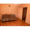 Лучшее предложение!  2-комн.  теплая кв-ра,  Соцгород,  Марата,  транспорт рядом,  с мебелью,  +счетчики.