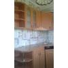 Лучшее предложение!  2-комнатная чистая квартира,  Нади Курченко,  VIP,  в отл. состоянии,  встр. кухня,  +счетчики
