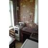 Лучшее предложение!  2-комнатная квартира,  Октябрьский,  Водобаки,  с мебелью