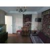 Лучшее предложение!  2-комнатная теплая кв-ра,  центр,  Мудрого Ярослава (