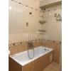 Лучшее предложение!  2-комнатная уютная кв-ра,  Соцгород,  Академическая (