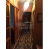 Лучшее предложение!  3-х комнатная квартира,  центр,  Мудрого Ярослава (19 Партсъезда) ,  быт. техника,  встр. кухня