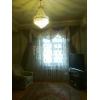 Лучшее предложение!  3-х комнатная квартира,  Ст. город,  Свидерского Савелия (Красной пушки) ,  заходи и живи