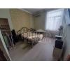 Лучшее предложение!  3-х комнатная прекрасная кв-ра,  Соцгород,  все рядом