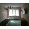 Лучшее предложение!  3-х комнатная просторная кв-ра,  Даманский,  все рядом,  в отл. состоянии,  встр. кухня,  с мебелью,  быт.