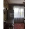 Лучшее предложение!  3-к квартира,  Станкострой,  все рядом,  с мебелью,  тепл. пол,  тепловой счетч. на доме